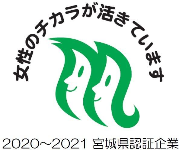 http://www.abedoken.co.jp/files/libs/529/202011260951166466.JPG